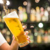 ビール検定 2級 出題傾向まとめ(2)