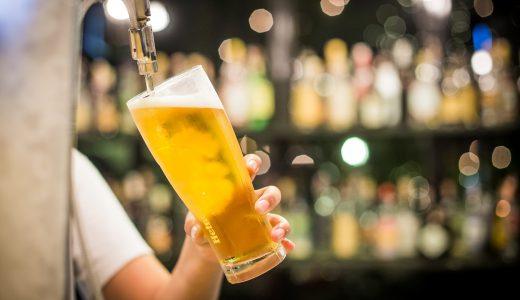 【2級】第7回 ビール検定 びあけん 出題傾向まとめ (2)