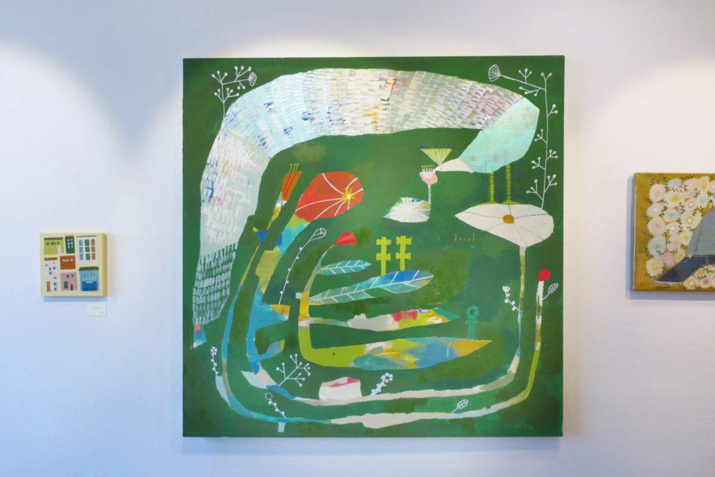 atsuko-ogawa-piece01