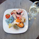 Polonez Lounge Food and Wine