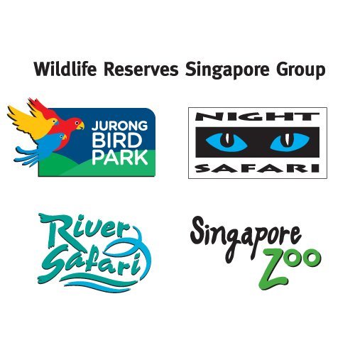 singapore-4parks
