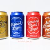 marks & spencer original beers