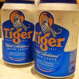 タイガービールの値段を徹底調査