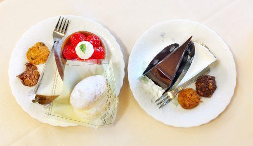 【静岡】浜松旅行でおいしいものを食べるなら!1泊2日のモデルコース公開(2日目)