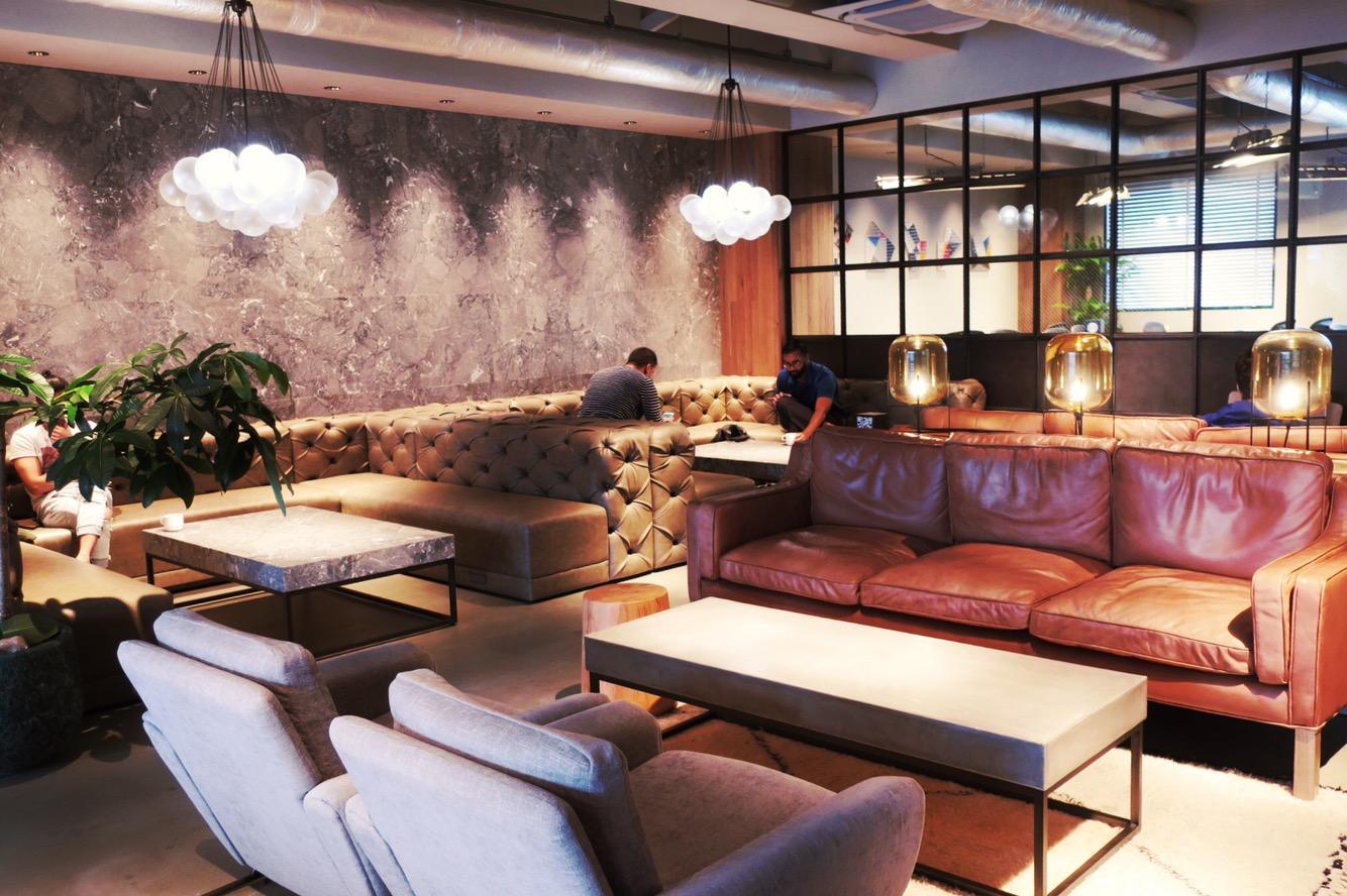 【京都】次世代型カプセルホテル The Millennials Kyoto のオススメポイント5つ