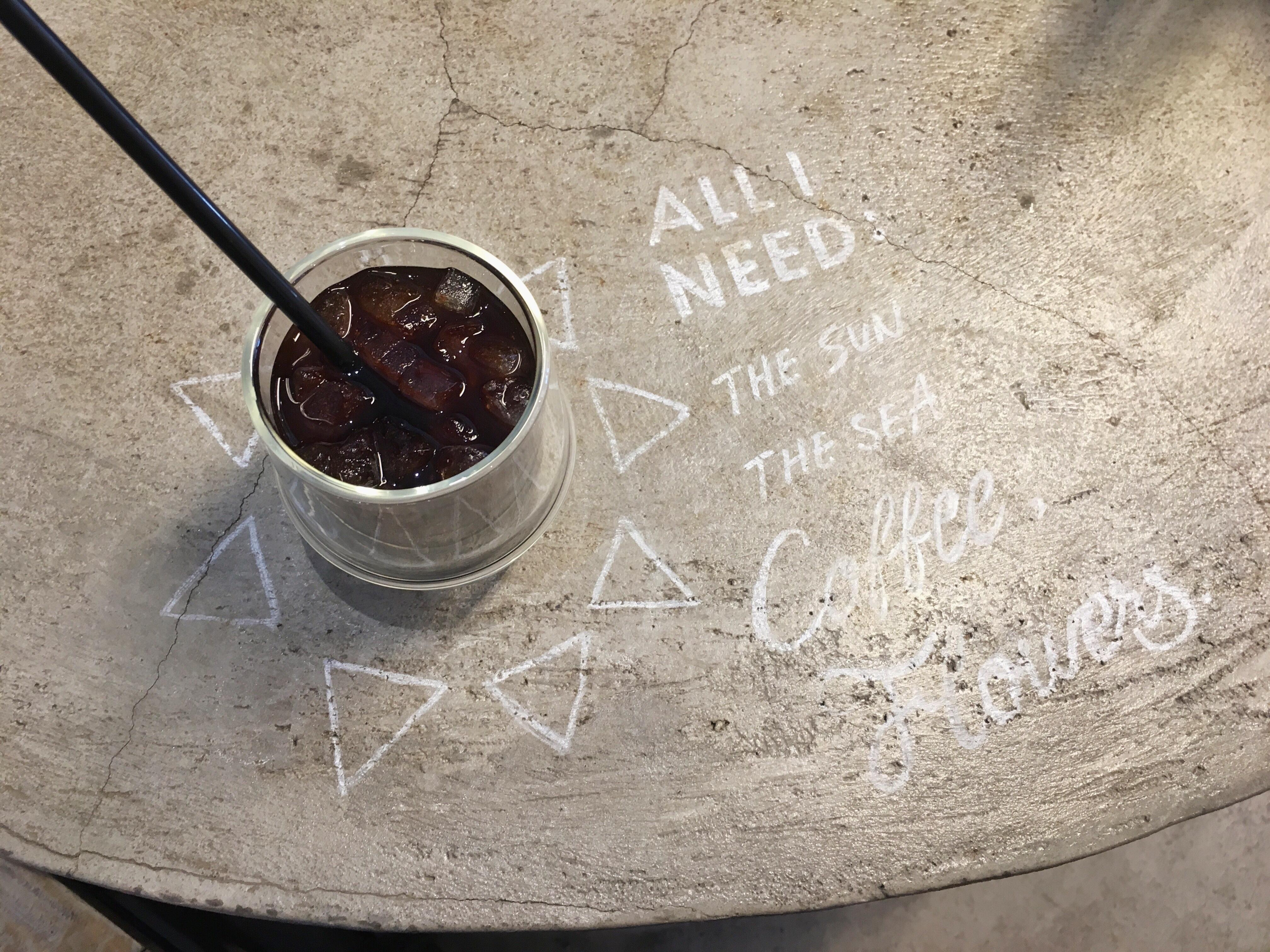 【恵比寿】駅近のessence cafe がワンコインモーニング以外にも魅力満載だった話
