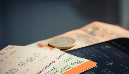 ANA国際線の新規路線発表!ビジネス特典航空券でヨーロッパのチャンス!?