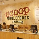 Singapore Scoop Wholefoods